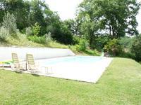 French property for sale in LAUZERTE, Tarn et Garonne - €450,000 - photo 5