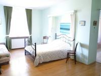 French property for sale in LAUZERTE, Tarn et Garonne - €450,000 - photo 8