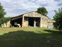 French property for sale in LAUZERTE, Tarn et Garonne - €450,000 - photo 3