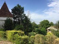 French property for sale in LAUZERTE, Tarn et Garonne - €450,000 - photo 4