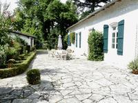French property for sale in LAUZERTE, Tarn et Garonne - €450,000 - photo 2