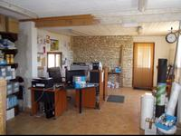 French property for sale in EXCIDEUIL, Dordogne - €318,000 - photo 10