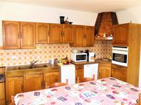 French property for sale in EXCIDEUIL, Dordogne - €318,000 - photo 6