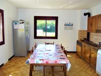 French property for sale in EXCIDEUIL, Dordogne - €318,000 - photo 5