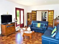 French property for sale in EXCIDEUIL, Dordogne - €318,000 - photo 4