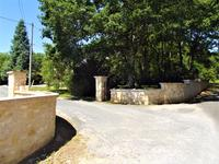 French property for sale in EXCIDEUIL, Dordogne - €318,000 - photo 2