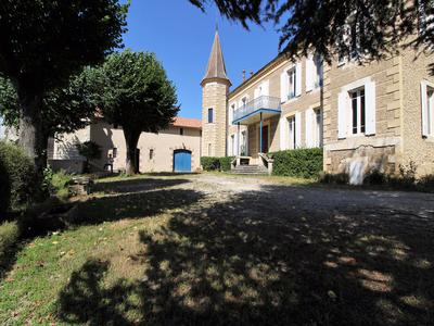 French property, houses and homes for sale in Layrac Lot_et_Garonne Aquitaine