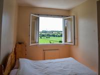 French property for sale in SALLES DE VILLEFAGNAN, Charente - €125,350 - photo 7