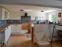 French property for sale in SALLES DE VILLEFAGNAN, Charente - €125,350 - photo 6