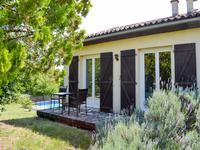 French property for sale in SALLES DE VILLEFAGNAN, Charente - €125,350 - photo 3