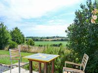 French property for sale in SALLES DE VILLEFAGNAN, Charente - €125,350 - photo 10