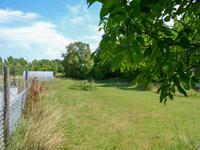 French property for sale in SALLES DE VILLEFAGNAN, Charente - €125,350 - photo 9