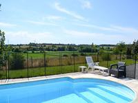 French property for sale in SALLES DE VILLEFAGNAN, Charente - €125,350 - photo 8
