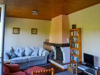 French property for sale in SALLES DE VILLEFAGNAN, Charente - €125,350 - photo 5