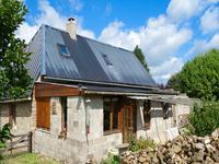 maison à vendre à PERIERS, Manche, Basse_Normandie, avec Leggett Immobilier