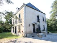 French property, houses and homes for sale in MIGNALOUX BEAUVOIR Vienne Poitou_Charentes