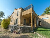 French property, houses and homes for sale inBAGNOLS EN FORETVar Provence_Cote_d_Azur