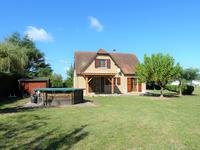 French property, houses and homes for sale inEYNESSEGironde Aquitaine