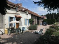 French property, houses and homes for sale inLA CELLEAllier Auvergne