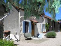 French property for sale in LA CELLE, Allier - €109,000 - photo 9