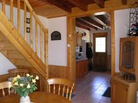 French property for sale in LA CELLE, Allier - €88,000 - photo 4