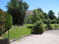 French property for sale in LA CELLE, Allier - €109,000 - photo 8