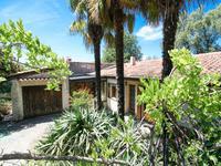 maison à vendre à NYONS, Drome, Rhone_Alpes, avec Leggett Immobilier