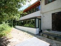 Maison à vendre à NYONS en Drome photo 4