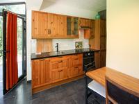 Maison à vendre à NYONS en Drome photo 7