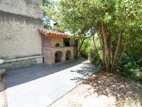 Maison à vendre à NYONS en Drome photo 5