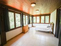 Maison à vendre à NYONS en Drome photo 2