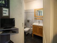 Maison à vendre à NYONS en Drome photo 8