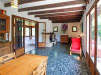 Maison à vendre à NYONS en Drome photo 1