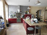 French property for sale in BELABRE, Indre - €130,800 - photo 3