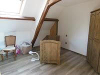 French property for sale in BELABRE, Indre - €130,800 - photo 9