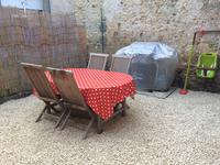 French property for sale in BELABRE, Indre - €130,800 - photo 10