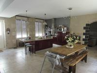 French property for sale in BELABRE, Indre - €130,800 - photo 2