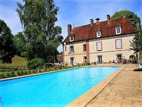 maison à vendre à MARDILLY, Orne, Basse_Normandie, avec Leggett Immobilier