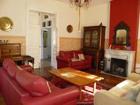 French property for sale in GIAT, Puy de Dome - €307,400 - photo 3