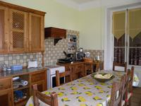 French property for sale in GIAT, Puy de Dome - €307,400 - photo 4