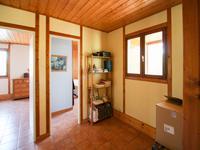 Maison à vendre à  en Drome photo 4