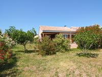 maison à vendre à Saint Maurice sur Eygues, Drome, Rhone_Alpes, avec Leggett Immobilier