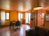 Maison à vendre à  en Drome - photo 2
