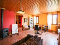 Maison à vendre à  en Drome - photo 3