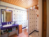 Maison à vendre à  en Drome photo 7