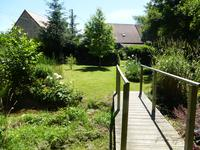 French property for sale in BUSSIERE DUNOISE, Creuse - €98,000 - photo 5