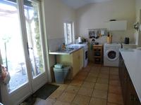 French property for sale in BUSSIERE DUNOISE, Creuse - €98,000 - photo 6