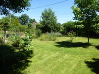 French property for sale in BUSSIERE DUNOISE, Creuse - €98,000 - photo 3
