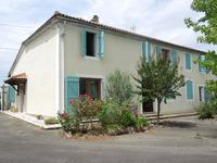 maison à vendre à VIELLA, Gers, Midi_Pyrenees, avec Leggett Immobilier