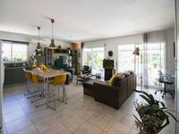 Maison à vendre à  en Drome photo 1